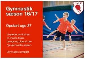 Gym flyer 2016_2017 - PDF