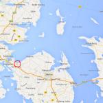 Hvor i Danmark 2