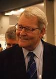 Niels Helveg Pedersen