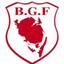 aktivitetskategori-bgf
