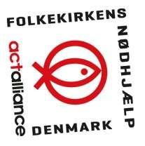 logo_folkekirkens4