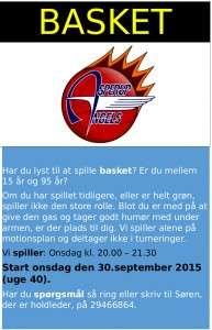 Basket 2015 (1)