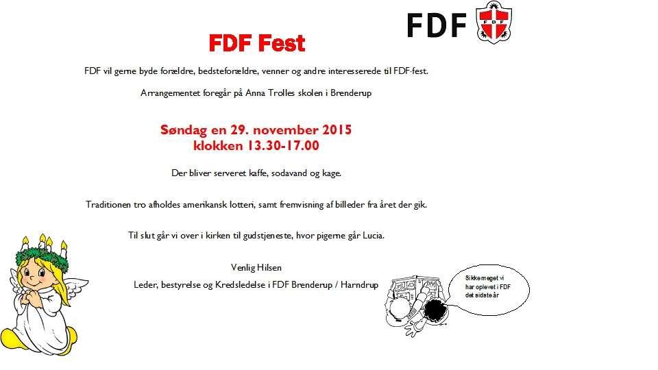 FDF_Fest_2015