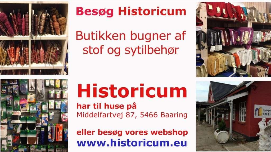 Historicum reklame-1