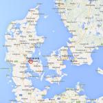 Hvor i Danmark 1