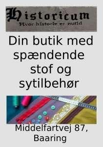Reklame-Brugsen (1)